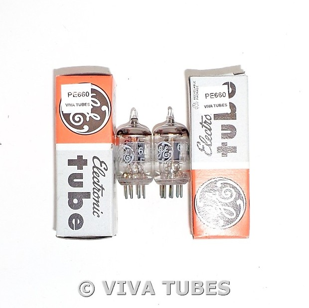 dating ge tubes Gibson tube amp specifications if you need tubes for these amps, i have a dwindling selection of new old stock rca & ge pre-wwii amplifiers.