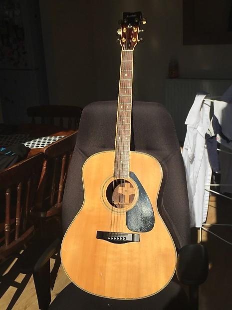 De quel instrument jouez-vous ? Quel est votre matos ? - Page 28 Ipqkakqbldxsjyoeuvjy