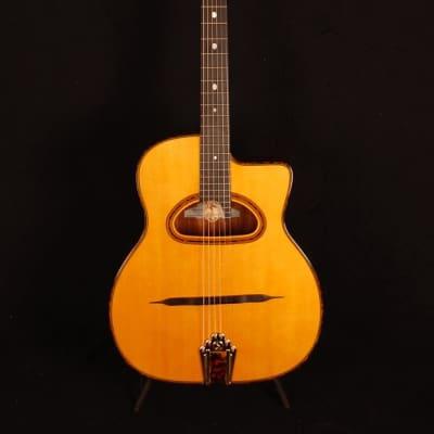 Gitane DG-320 John Jorgenson for sale