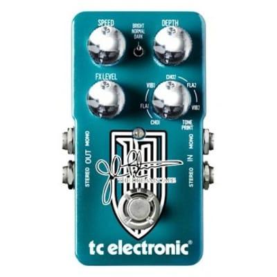 TC Electronic Toneprint Dreamscape for sale
