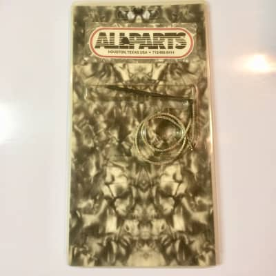 Allparts Acoustic Piezo Pickup for sale