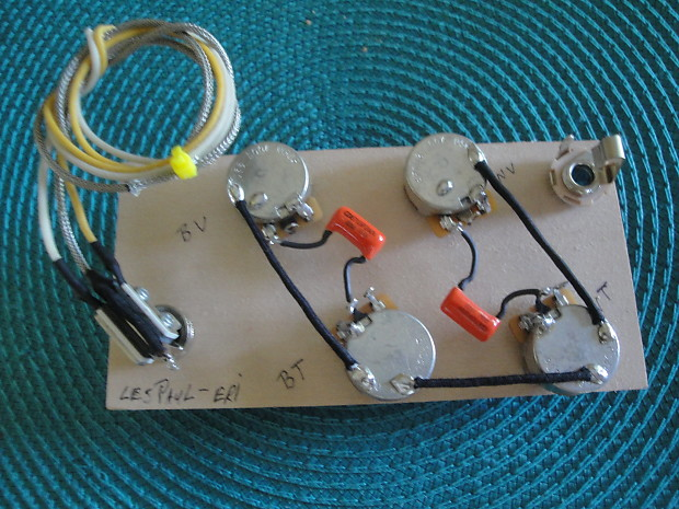 Fantastic Made For Epiphone Les Paul Switchcraft Cde Modern Wiring Reverb Wiring Cloud Aboleophagdienstapotheekhoekschewaardnl