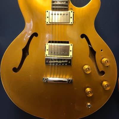 Gibson Les Paul Signature 1974-75