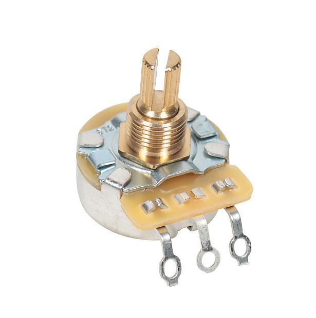 wiring diagram for jaguar x type wiring kits for jaguar toneshapers fender vintage '62 jaguar wiring kit - pots switch slider ...