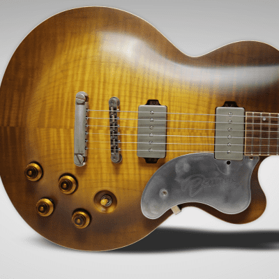 Denny's Guitars Legend Series *private stock* for sale