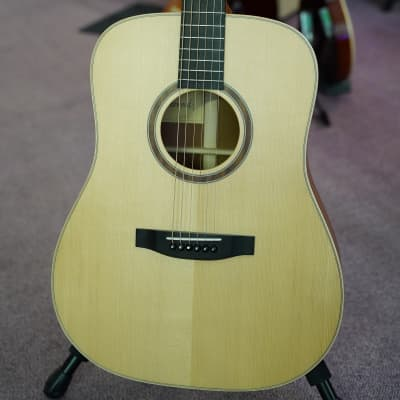 Lakewood D-14 for sale