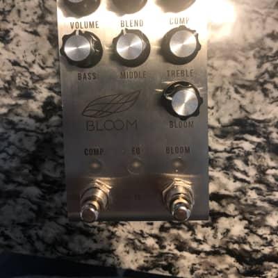 Jackson Audio Bloom V1
