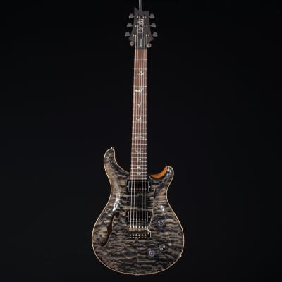Paul Reed Smith Special 22 Semi-Hollow Wood Library