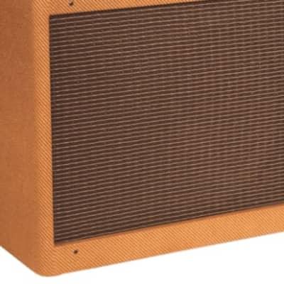 Fender Blues JR ltd C12N Tweed
