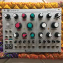 Mutable Instruments Elements Modal Synthesizer