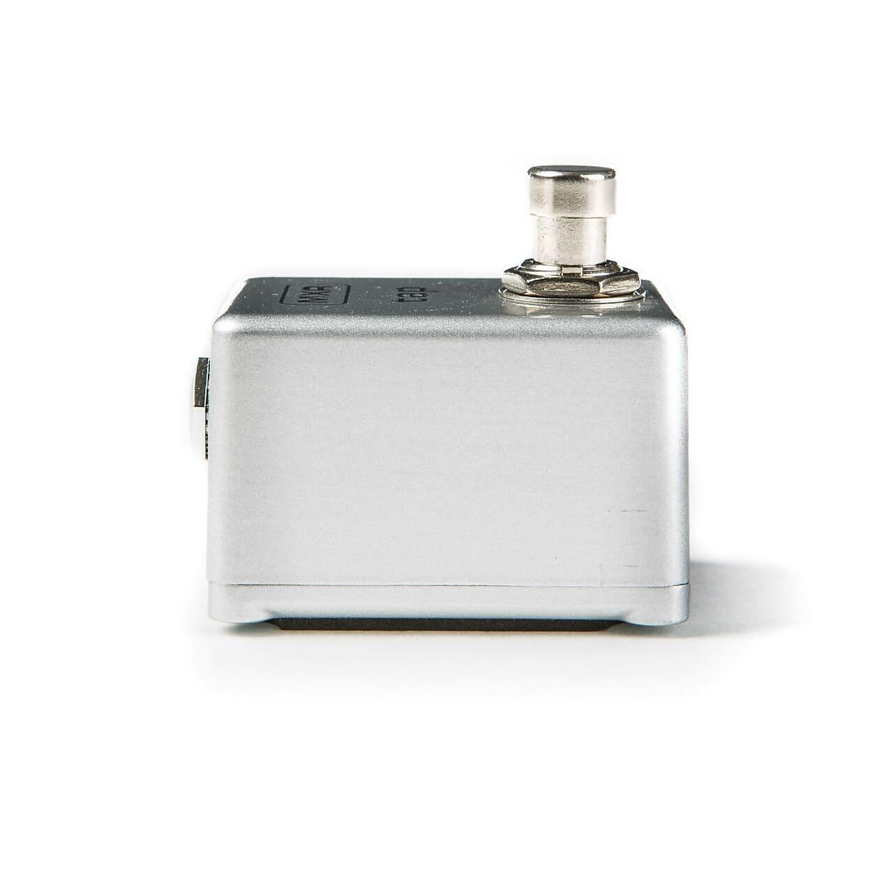 MXR M199 Tap Tempo Switch Pedal