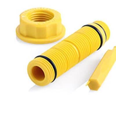 Yellowtec YT9401 Litt Universal Mounting Kit UMK