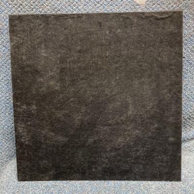 Auralex SonoLite Acoustic Treatment Panel - Black