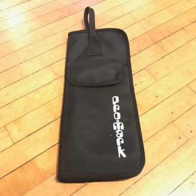 Promark Drum Stick Bag