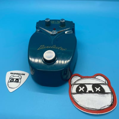 Danelectro Surf and Turf | Fast Shipping!