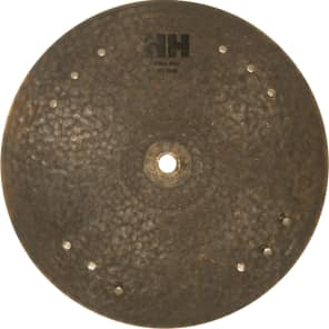 "Sabian 10"" HH Alien Disc"