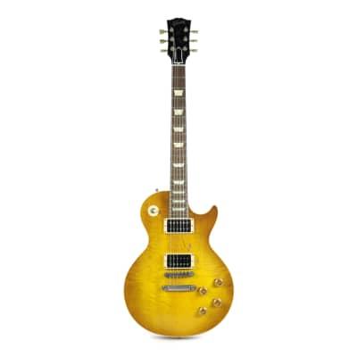 Gibson Custom Shop Duane Allman '59 Les Paul Standard (Aged) 2013
