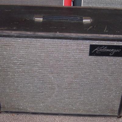 Kalamazoo  Bass 30 1969 for sale