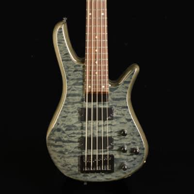 Zon Sonus Standard 5 String for sale