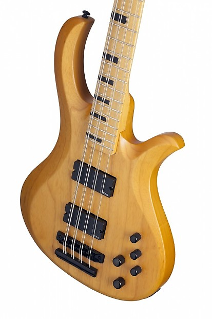 schecter riot 8 session aged natural satin ans new electric reverb. Black Bedroom Furniture Sets. Home Design Ideas
