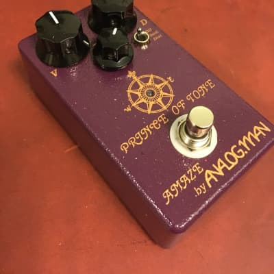 Analogman Prince Of Tone for sale