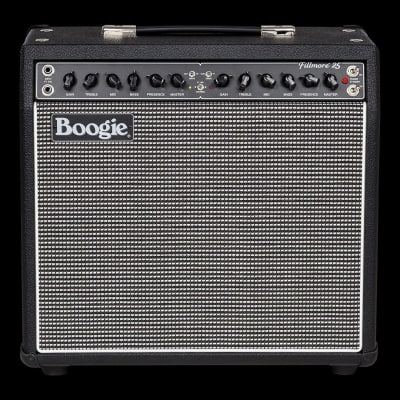 MESA/Boogie Fillmore 25 Combo Amp for sale
