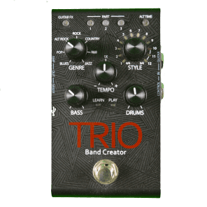 Digitech Trio for sale