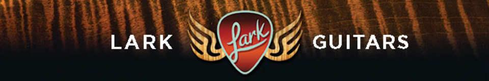 Lark Guitars