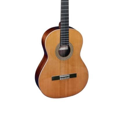 Almansa  402 Classical Guitar for sale