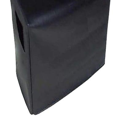 ashd018 ASHDOWN FALLEN ANGEL FA 60 DSP FA60DSP AMP HEAD VINYL AMP COVER