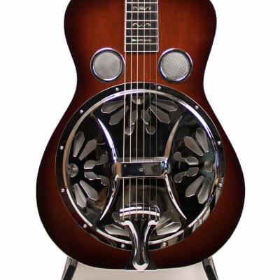 Crafters of Tennessee Tut Taylor Tennessee for sale