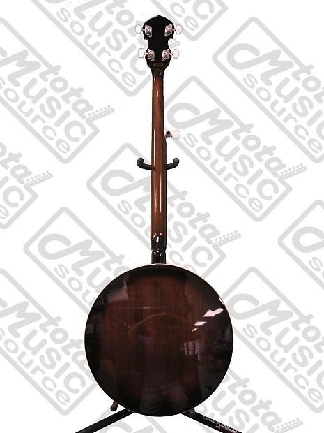 Lakland 55 14 Usa Bass Guitar together with Buy Left Handed Banjo besides 1554737 Oscar Schmidt Ob5e Electric 5 String Banjo W Pickup 30 Bracket Geared 5th Ob5e Pickup likewise Stella Mandolin Value 6vwRe6 Ujd8NAz 7C5IK37jKbMA WMSDCkRO9 eeX0rE likewise Martin Iz Prototype. on oscar schmidt 5 string banjo