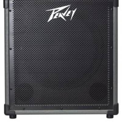 Peavey Max 150 150 watt Bass Combo Amplifier