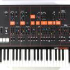 ARP Odyssey MKIII 2823 Vintage Analog Synthesizer // Fully Serviced // image