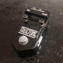 Visual Sound Truetone V2 Clean Boost