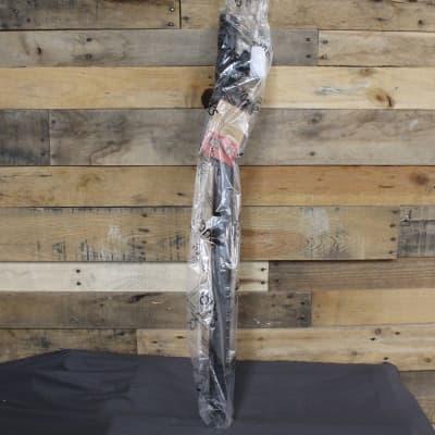 Gator GFW-SPK-SUB60 Frameworks Sub Mountable Speaker Pole Customer Return