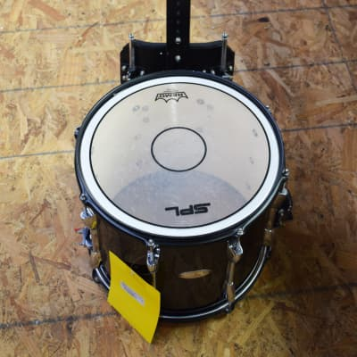 """Sound Percussion Labs 14"""" x 12"""" Tenor Drum with T-Style Carrier"""