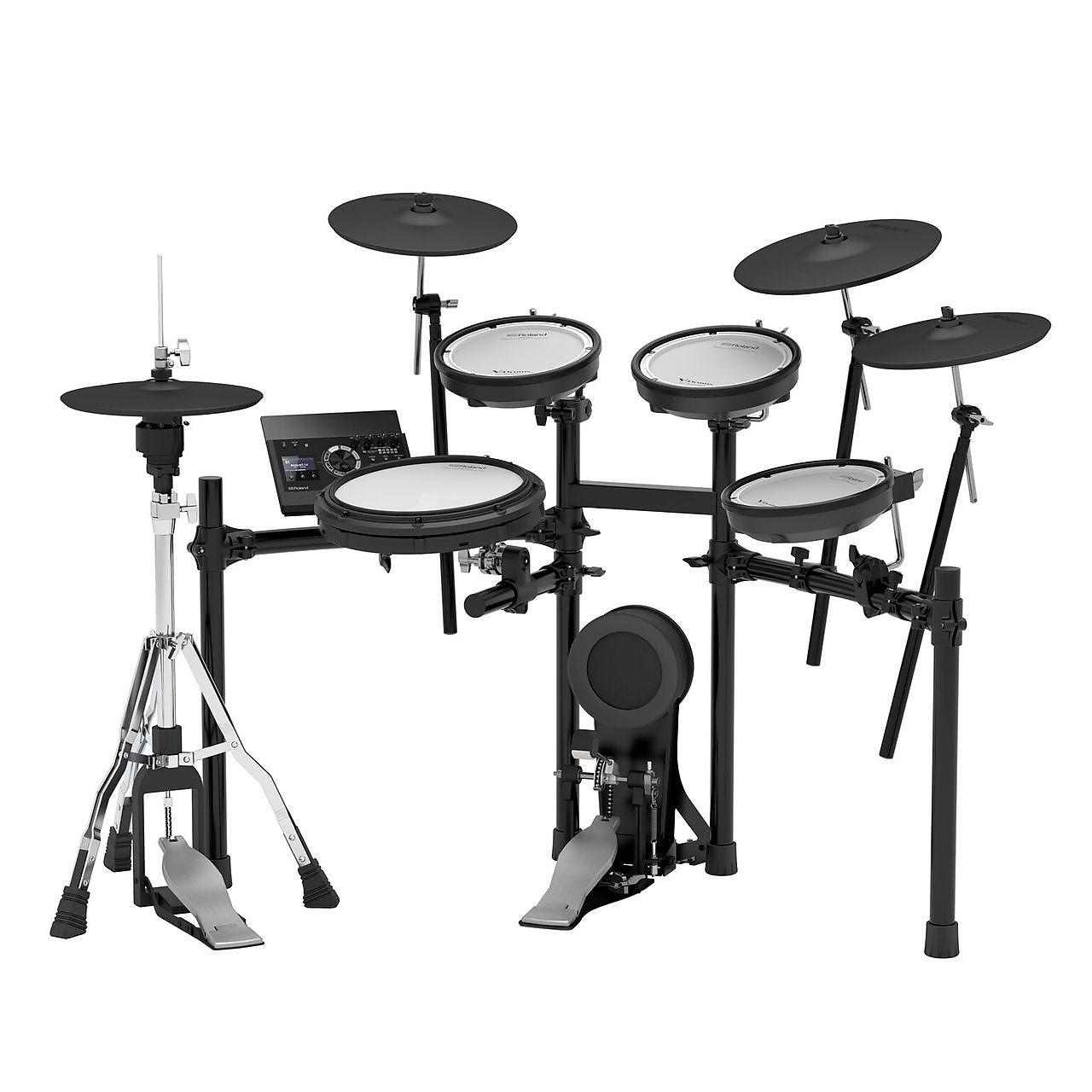 Roland TD-17KVX V-Drum Kit