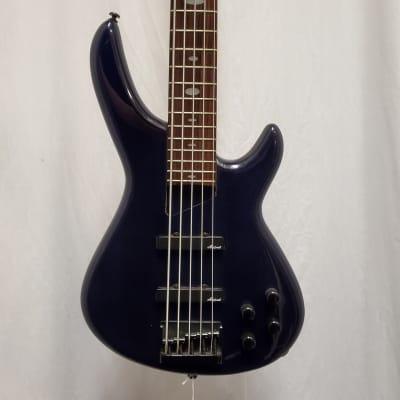 Aria Pro II Avante Deep Blue for sale