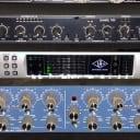 dbx 266XL Stereo Compressor/Limiter