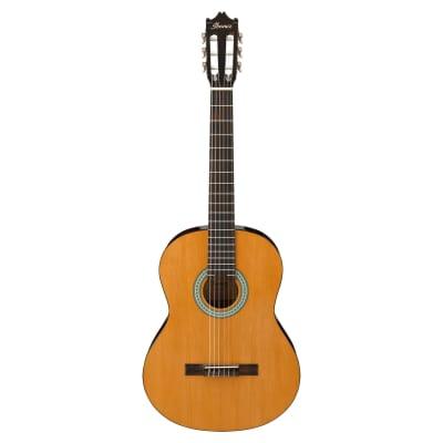 Ibanez GA Series Classical Guitars - 3/4 for sale