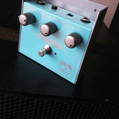 Palmer Kaput Octave for sale