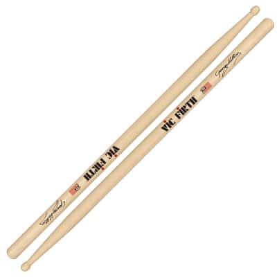 Vic Firth SGK George Kollias Signature Drumsticks
