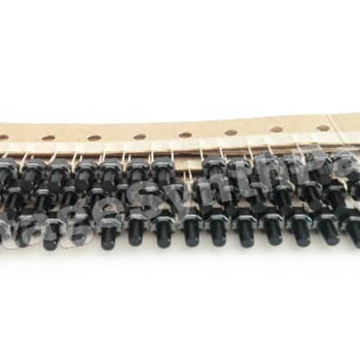 KORG Z1 Full set of 61 Pushbuttons Tact Switches Micro Switch