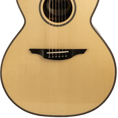 Brook Taw Englemann Spruce Rosewood for sale