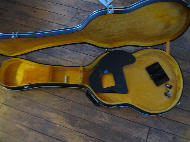 Japanese Gibson Grabber 1976 with Fender Jazz pickups | Reverb on gibson les paul wiring mods, gibson switch wiring, gibson 50s wiring, gibson es-335 wiring,