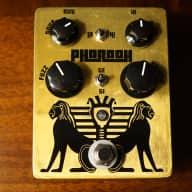 Black Arts Toneworks Son of Pharaoh