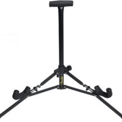 Fender Mini Electric Guitar Stand for sale