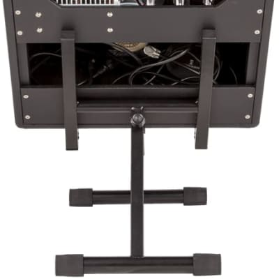 Fender Amp Stand Small FAS30BK for sale
