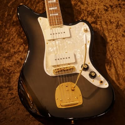 Fender Japan 【USED】 JM165-VR